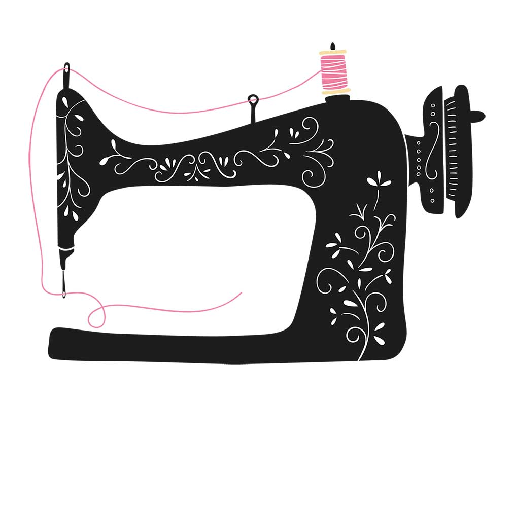 Sew Sisters Sewing Bee Quilting On The Line Quilt Guild